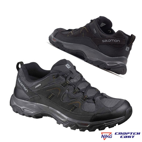 Salomon Fortaleza GTX Phantom (399676)