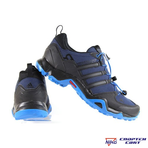 Аdidas TERREX SWIFT R (AQ4098)