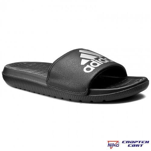 Adidas Voloomix Slide (AQ5897)