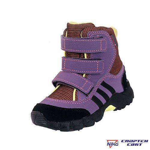 Adidas Cw Holtanna Snow Cf (B33259)