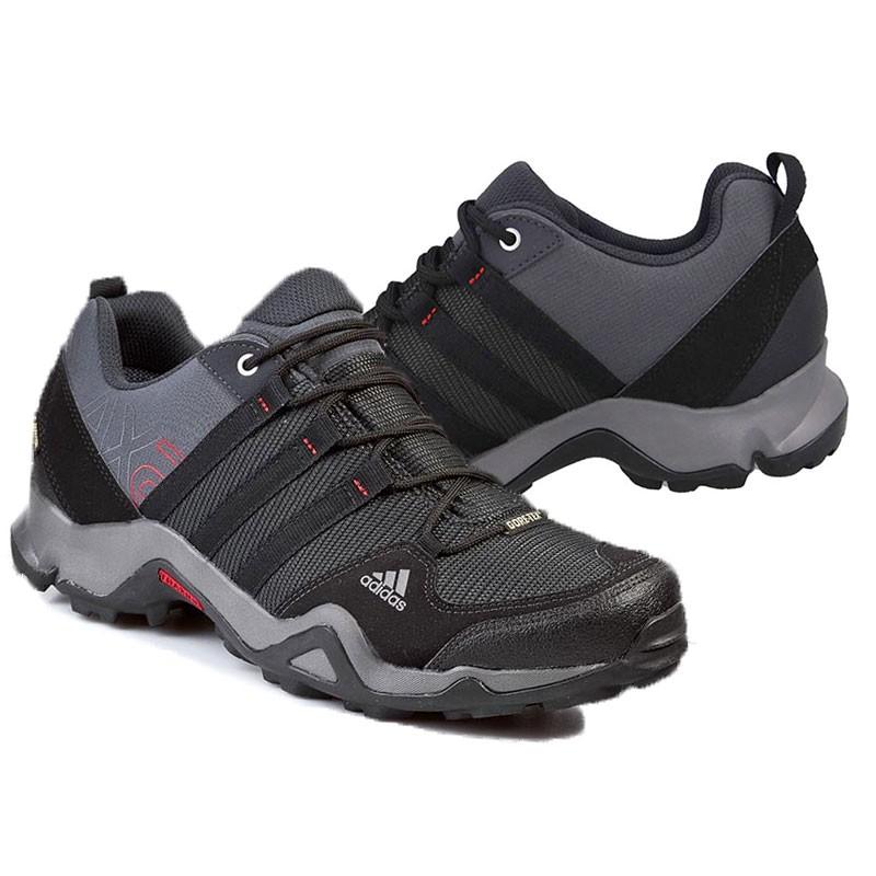 Adidas Ax2 Goretex (Q34270)