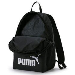 PUMA Phase Backpack II (075487 01) Раница