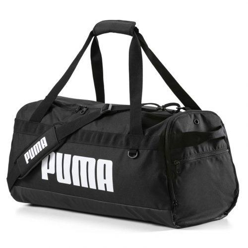 Puma Chal Duffel Bag M (076621 01) Спортен сак