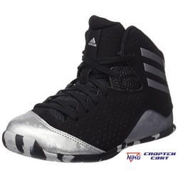 Adidas Next Level Speed ​​4 NBA K (AQ8497)