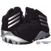 Adidas Next Level Speed 4 NBA K (AQ8497)