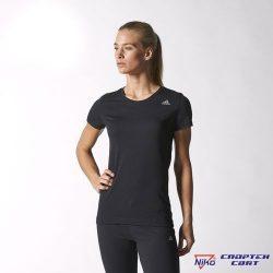 Adidas  Prime Tee Ladies S16135 (654366)