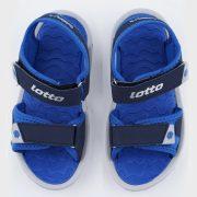 Lotto Las Rochas IV CL (213660) 0U3