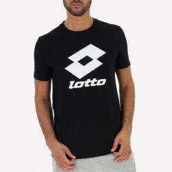 Lotto Smart  (214463) 1CL Мъжка Тениска