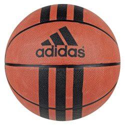 Adidas Adidas 3-Stripes (218977) Баскетболна топка