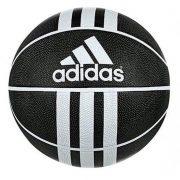 Adidas 3S Rubber (279008) Баскетболна Топка