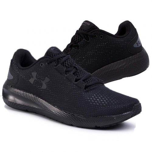 Under Armor Charged Pursuit 2(3022594 003) Мъжки Маратонки
