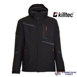 Killtec Chiran Black (30800)