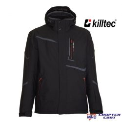 Killtec Chiran Black (30800)