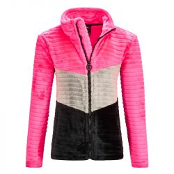 Killtec Fiames Grls Fleece (34837) Детски полар