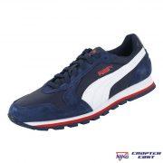 Puma ST Runner NL Jr (358770 03)