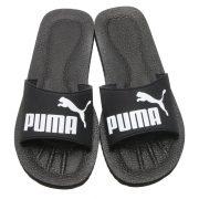 Puma Purecat (360262 01) Мъжки Джапанки