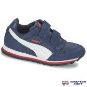Puma St Runner NL V PS (360737 03)