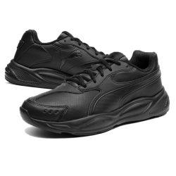 Puma 90s Runner SL (372550 02) Мъжки Маратонки