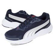 Puma 90s Runner Nu Wave (373017 06) Мъжки Маратонки