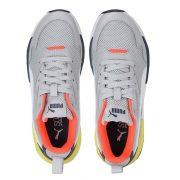 Puma X-Ray Lite Jr (374393 08) Юношески Маратонки