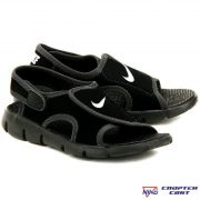 Nike Sunray Adjust 4 GS/PS  (386518 011)