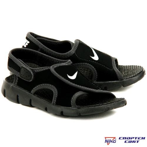 Nike Sunray Adjust 4 GS/PS  (386518 011)