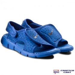 Nike Sunray Adjust 4 GS/PS  (386518 414)