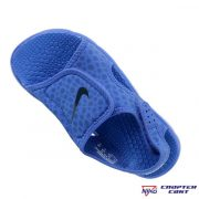 Nike Sunray Adjust 4 GS/PS  (386518 414)