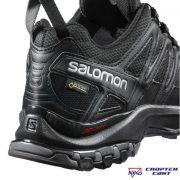 Salomon Xa Pro 3D Gtx (393322) Мъжки Маратонки