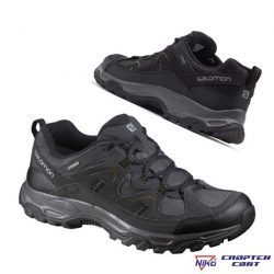 Salomon Fortaleza GTX Phantom (399676) Мъжки Маратонки