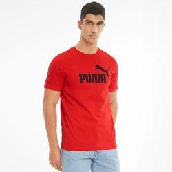 Puma Essential Small Logo Tee (586666 11)