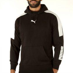 Puma Modern Sports Hoodie (589477 51)