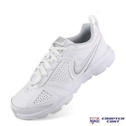 Nike T Lite XI W (616696 101) Дамски Маратонки