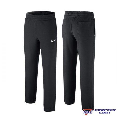 Nike N45 BF CUFF PANT YTH (619089 010) Юношеско долно