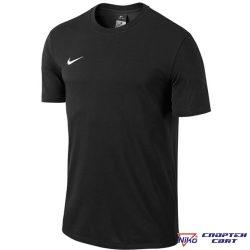 Nike Club Blend Tee (658045 010)