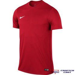 Nike Park 6 (725891 657)