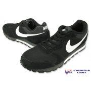 Nike MD Runner 2 (749794 010) Мъжки Маратонки