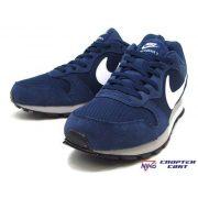 Nike MD Runner 2 (749794 410) Мъжки Маратонки