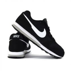 Nike MD Runner 2 GS (807316 001)