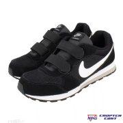 Nike MD Runner 2 PSV (807317 001)