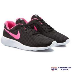 Nike Tanjun GS (818384 061)