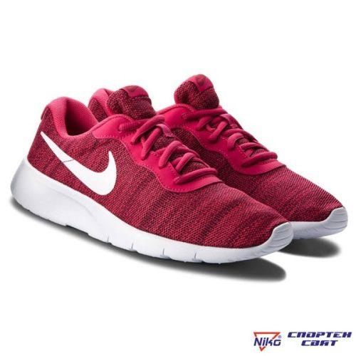 Nike Tanjun GS (818384 603)