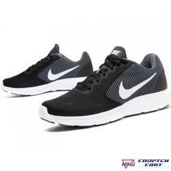 Nike Revolution 3 (819300 001) Мъжки Маратонки