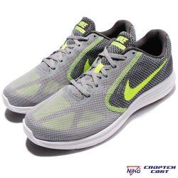 Nike Revolution 3 (819300 013) Мъжки Маратонки