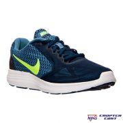 Nike Revolution 3 (819300 401) Мъжки Маратонки