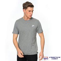 Nike Sportswear T-Shirt (827021 091)