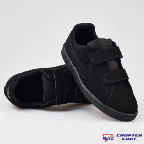 Nike Court Royale PSV (833536 001)