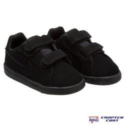 Nike Court Royale TDV (833537 001)