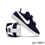 Nike Court Royale TD (833537 400)
