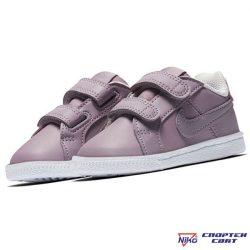 Nike Court Royale TD (833537 602)